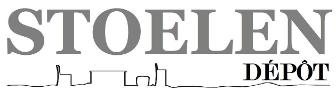 Het Stoelendepot logo